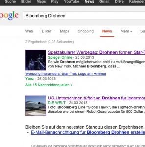 bloomberg_drohnen_google_news