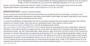 wikipedia_diskussions_zensur