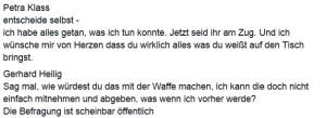 klaas_waffe_03